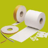 Superwool Paper