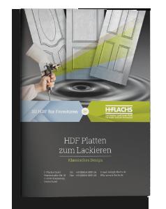 3d-hdf-classic_brochure