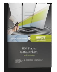 3d-hdf-modern_brochure