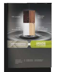 dekorkompetenz-doors_brochure