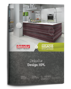 design-hpl_A4