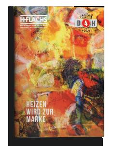 design4heat_h-flachs