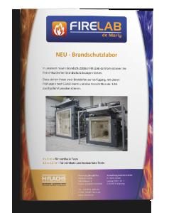 firelab_brochure