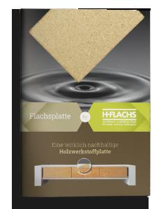 flax_brochure