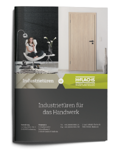 industrial-doors_brochure
