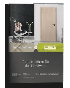 industrial-doors_brochure