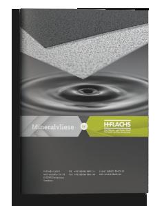 mineralvliese_brochure