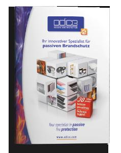 odice_brochure