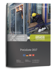 pricelist_brochure