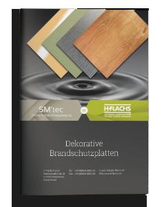 sm-tec_brochure