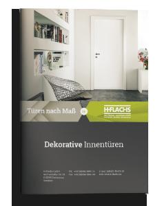 t ren auf mass. Black Bedroom Furniture Sets. Home Design Ideas