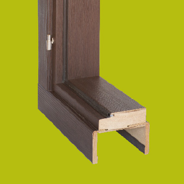 design_door_frame