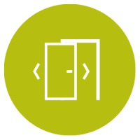 icon_sliding_door
