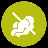 icon_smoke_resistant