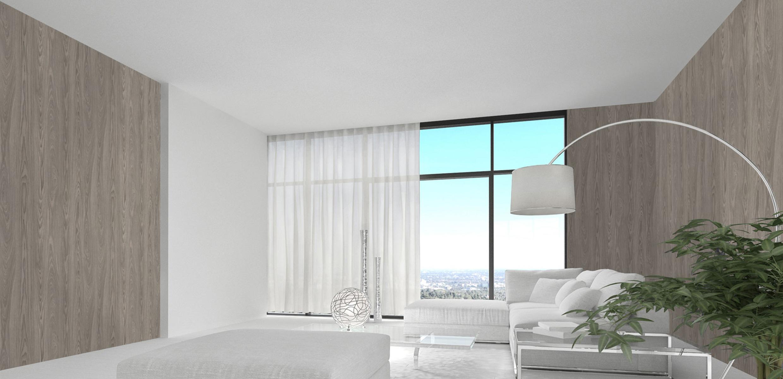 h flachs tr gerplatten t r elemente und dekorpaneele. Black Bedroom Furniture Sets. Home Design Ideas