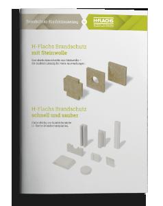 brandschutz-konfektionierung_A4_DE