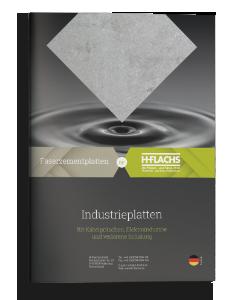 fzp_industrieplatten_A4_DE