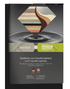 service-symbiose_A4_DE-EN