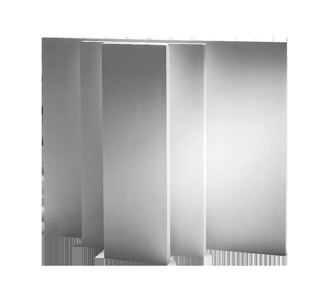 Calcium Silicate Sheet : Calcium silicate boards — h flachs