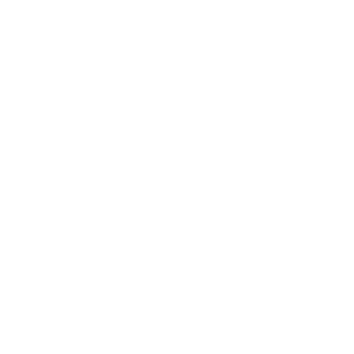 Ultra-Leicht-MDF